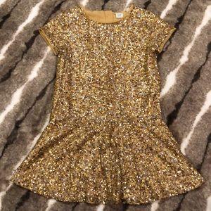 EUC! Gap dress. Size - 8
